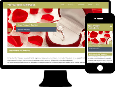 Website Design 18