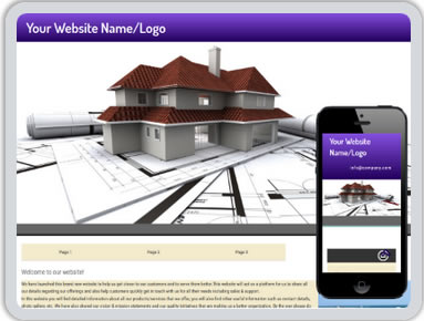 Website Design 6