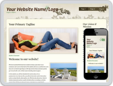Website Design 9